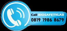 kontak kami bio safetylab